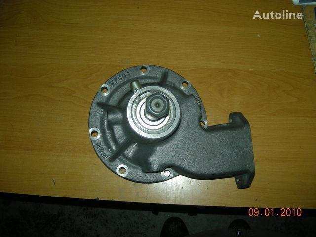 pompa di raffreddamento del motore  DOLZ Volvo 8170305. 20734268.5001866278. 7420734268.20431135. 20713787. 8170833 per camion VOLVO FH12 nuova