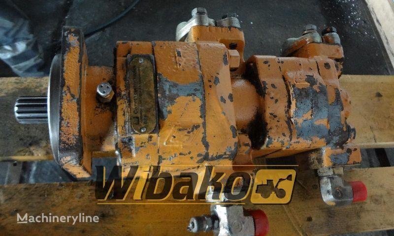 pompa idraulica  Hydraulic pump Commercial 10-3226525633 per escavatore 10-3226525633