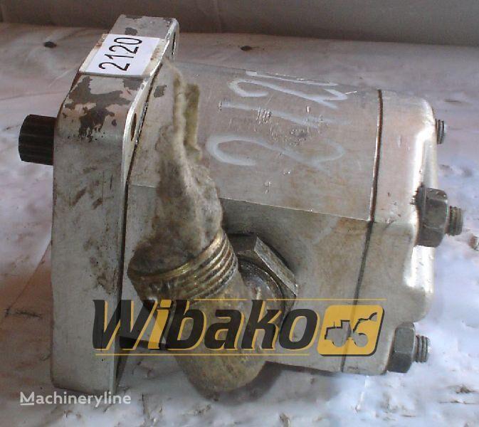 pompa idraulica  Hydraulic pump Orsta 12/20.0-120 per escavatore 12/20.0-120
