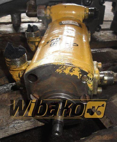 pompa idraulica  Hydraulic pump Bosch 1517222809/(1517?)222359 per altre macchine edili 1517222809/(1517?)222359