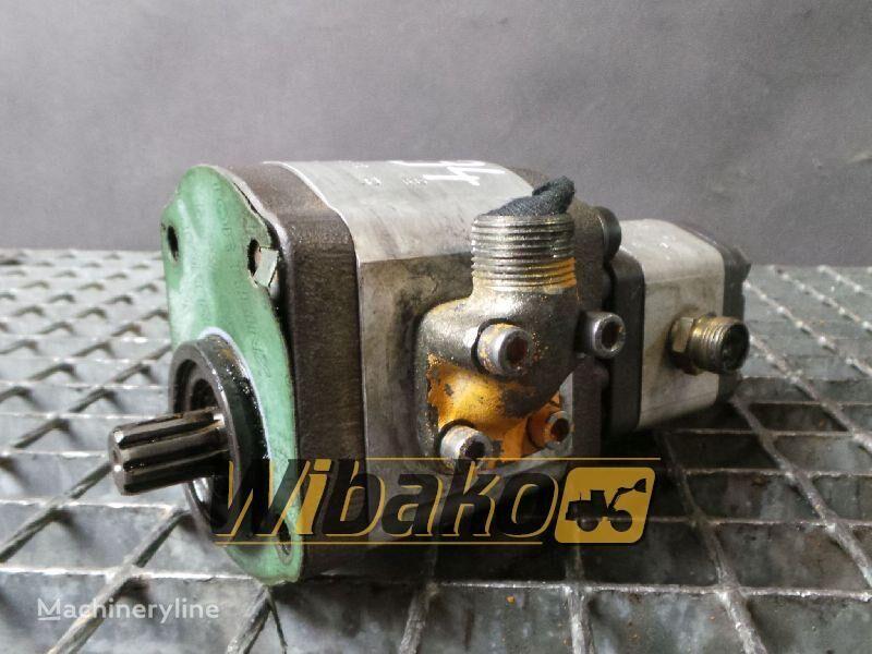 pompa idraulica  Hydraulic pump Bosch 1517222902 per altre macchine edili 1517222902