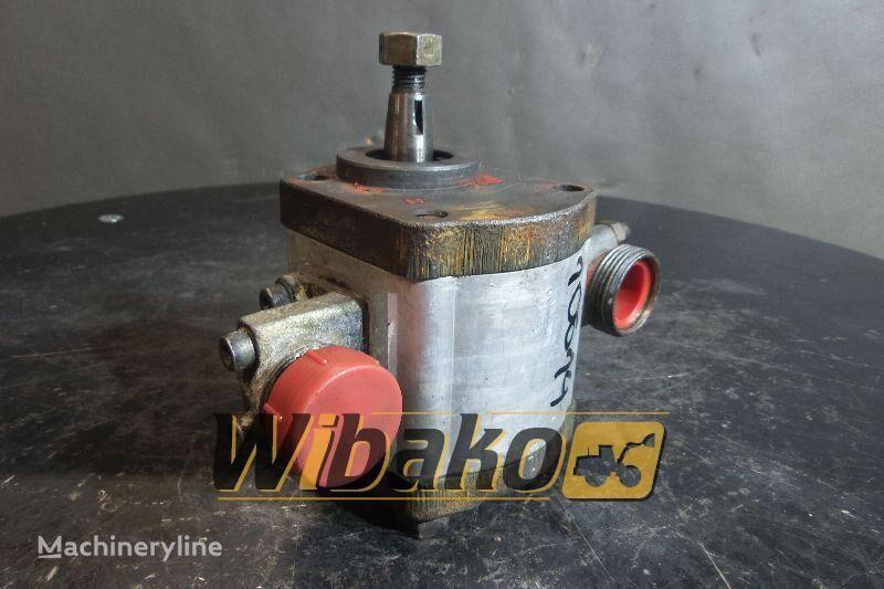 pompa idraulica  Gear pump NN 2TH16SDEU0205 per altre macchine edili 2TH16SDEU0205