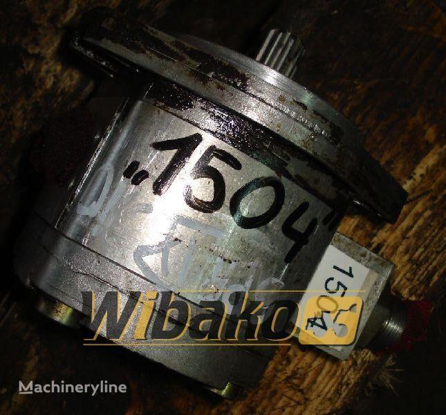 pompa idraulica  Hydraulic pump Hpi 90770976/P4543548P per altre macchine edili 90770976/P4543548P