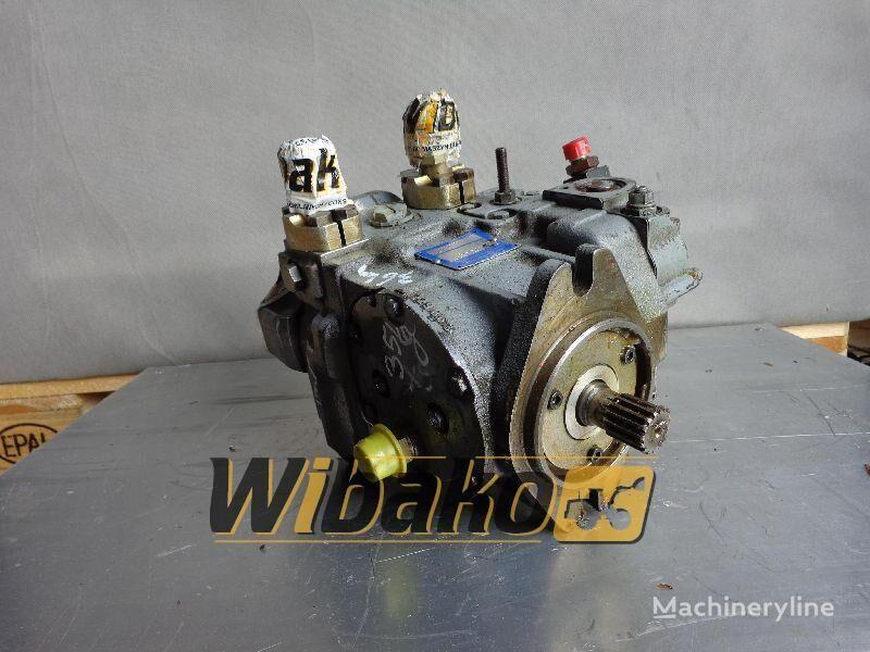 pompa idraulica  Hydraulic pump Sauer 90L030HF1V8S4C3 A03GBA383820 F001 (90L030HF1V8S4C3A03GBA383820F001) per bulldozer 90L030HF1V8S4C3 A03GBA383820 F001