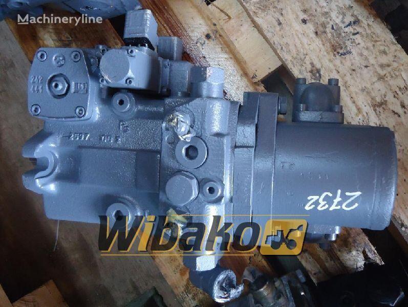 pompa idraulica  Hydraulic pump Hydromatic A11VG50 per escavatore A11VG50