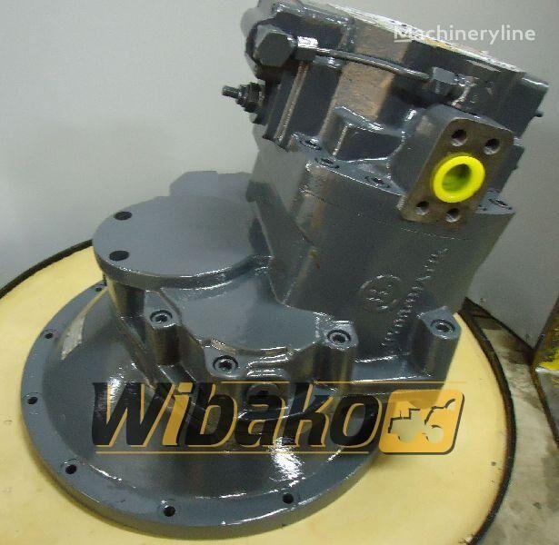 pompa idraulica  Main pump A8V80 SR2R141F1 (A8V80SR2R141F1) per escavatore A8V80 SR2R141F1 (228.22.01.01)