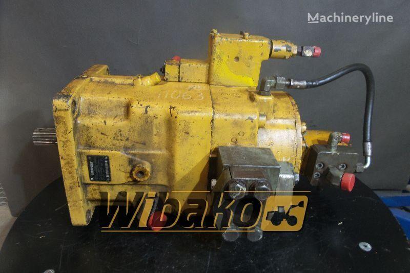 pompa idraulica  Hydraulic pump Caterpillar AA11VLO200 HDDP/10R-NXDXXXKXX-S (AA11VLO200HDDP/10R-NXDXXXKXX-S) per escavatore AA11VLO200 HDDP/10R-NXDXXXKXX-S (0R-8103)