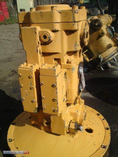 pompa idraulica per escavatore ATLAS