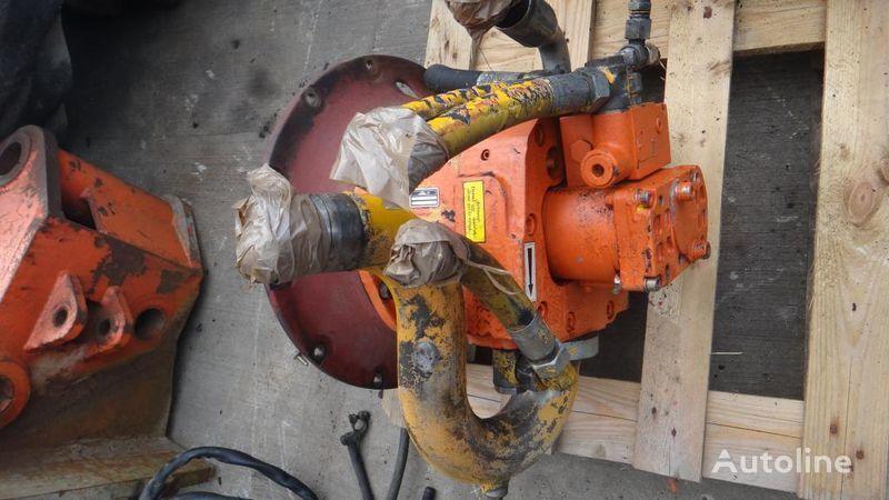 pompa idraulica  HPR 90,100 per escavatore ATLAS 1304,1404,1604