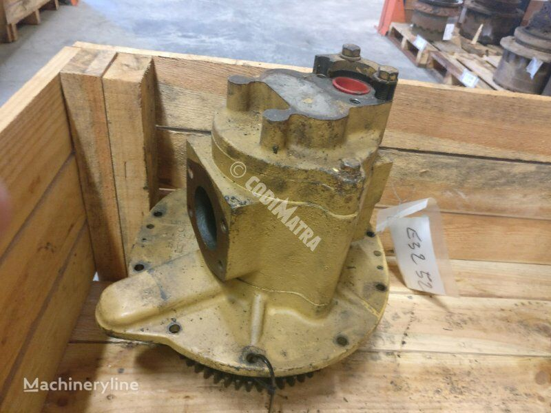 pompa idraulica per dumper articolato CATERPILLAR 769C
