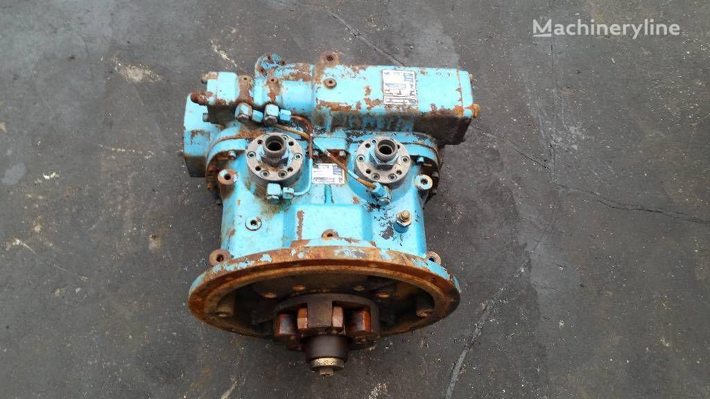 pompa idraulica per camion Hydromatik 404.20.31.03