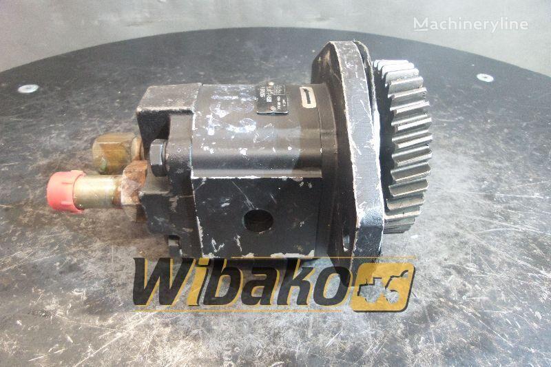pompa idraulica  Hydraulic pump Parker J0912-04508 per altre macchine edili J0912-04508