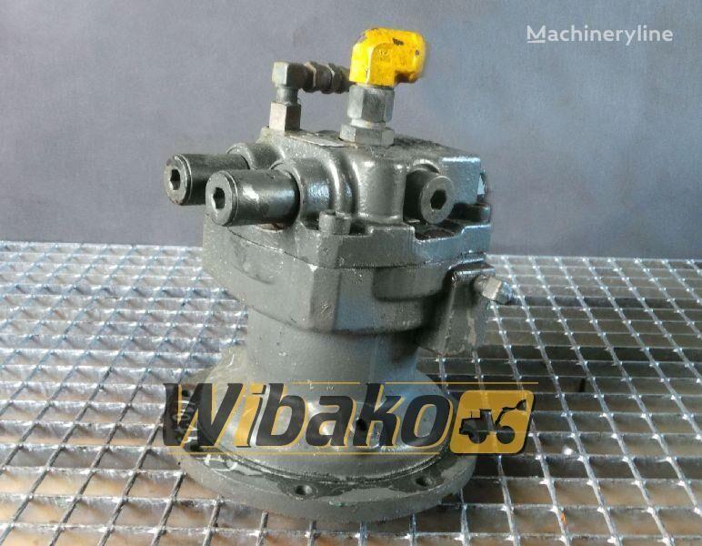 pompa idraulica  Hydraulic pump JCB KNC00370-A per escavatore JCB KNC00370-A (SG04E-019)