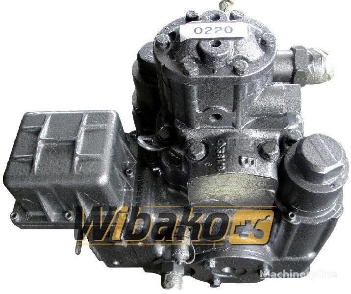pompa idraulica  Hydraulic pump Sauer SPV210002901 per altre macchine edili SPV210002901