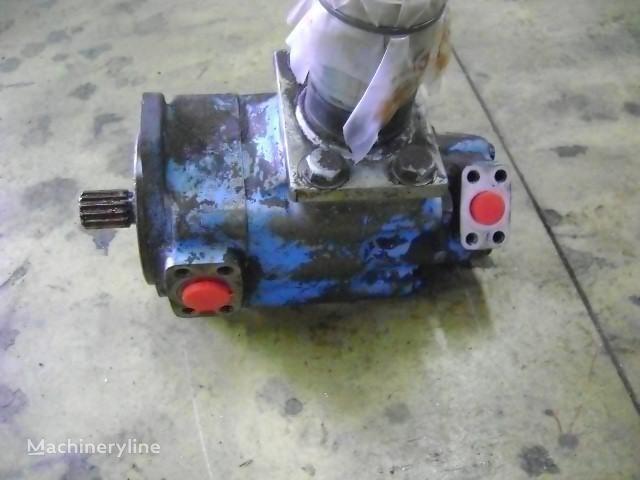 pompa idraulica per pala gommata VOLVO 4400