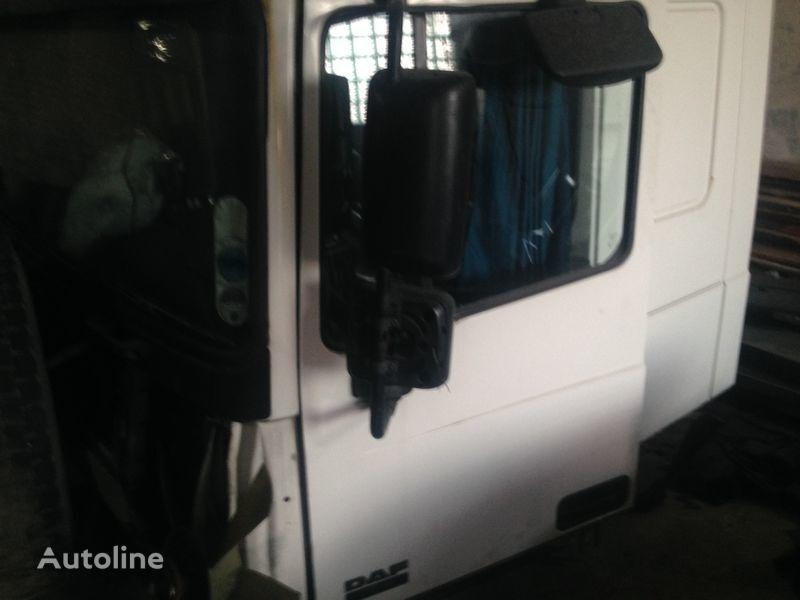porta per trattore stradale DAF XF 95