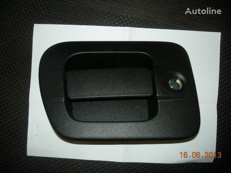 porta  IVECO Ruchka 504254457 504308466 per trattore stradale IVECO nuova