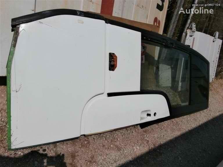 porta  Mercedes Benz Drivers Door 404 0404 15 RHD per autobus MERCEDES-BENZ 404 0404 15 RHD