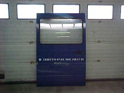 porta per trattore stradale MERCEDES-BENZ Zijdeur sprinter