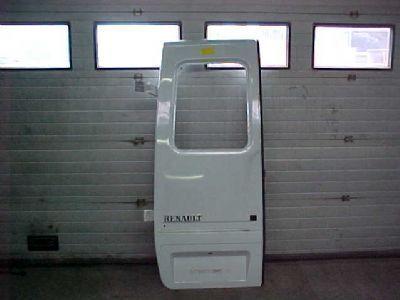 porta  Deur links per camion RENAULT Deur links Renault Master nuova