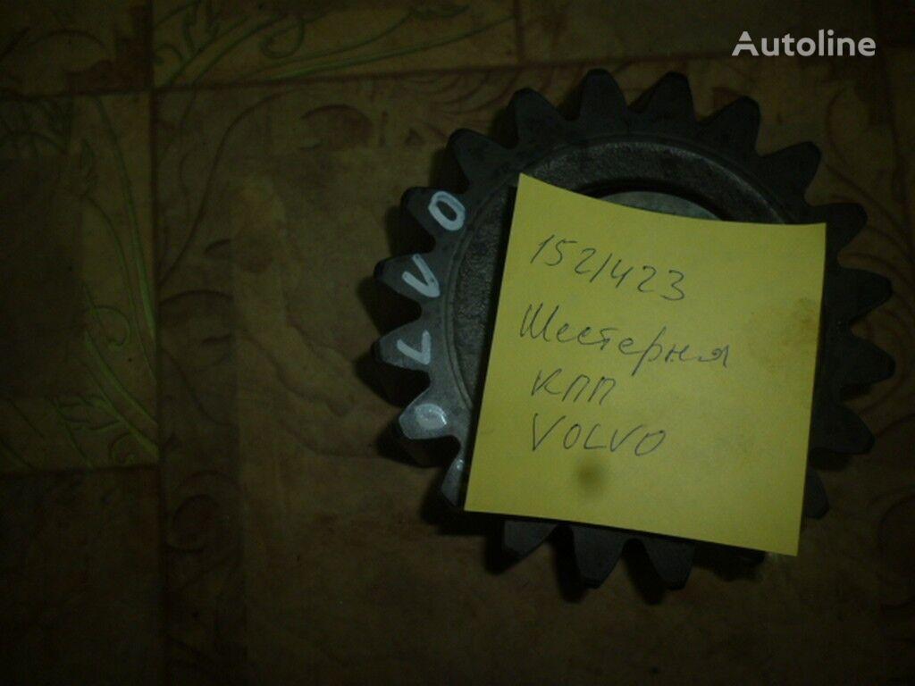 puleggia  Shesternya zadney peredachi per camion VOLVO