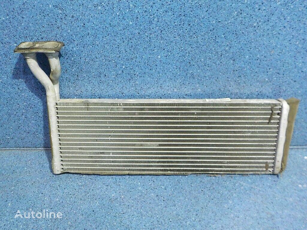 radiatore di raffreddamento motore  otopitelya Scania per camion
