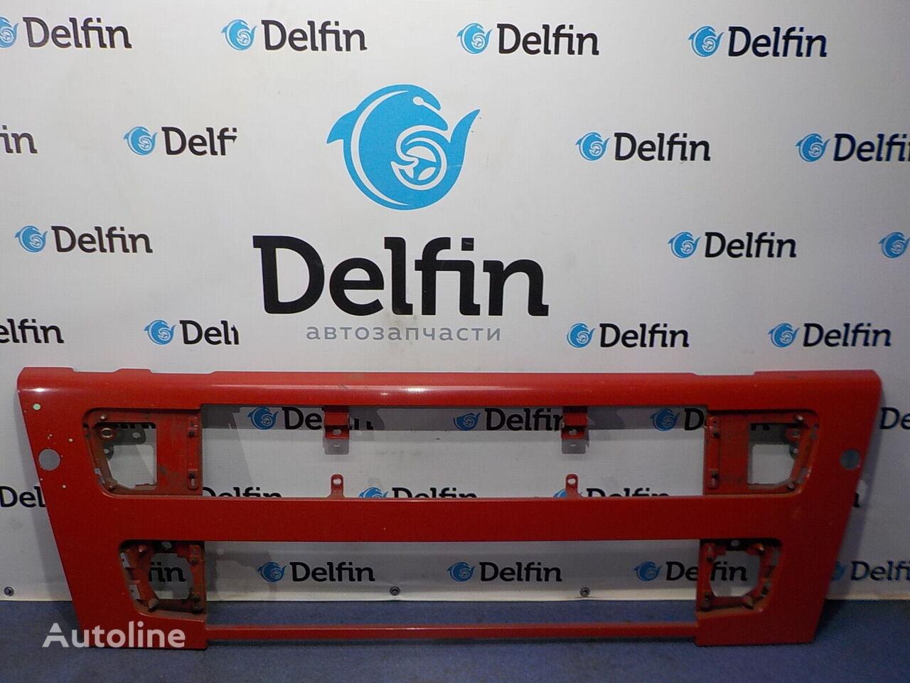 radiatore di raffreddamento motore  Volvo Panel per camion