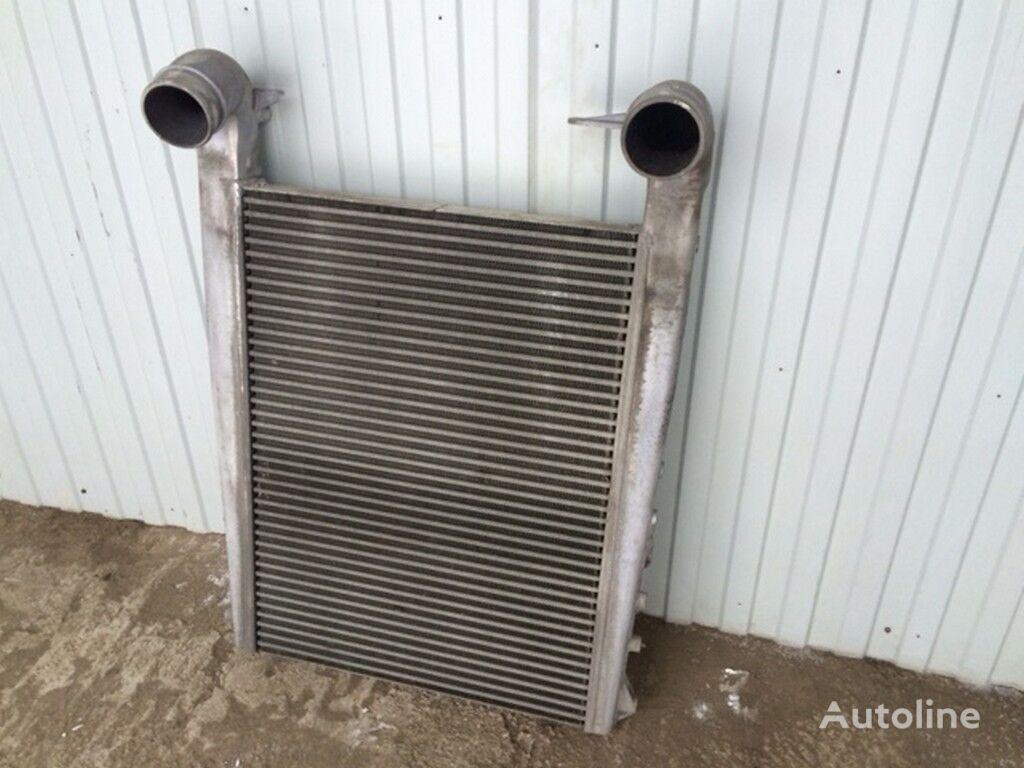 radiatore di raffreddamento motore  Interkuler Renault per camion