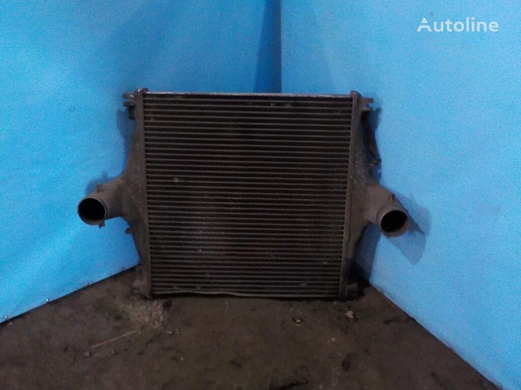 radiatore di raffreddamento motore per camion IVECO