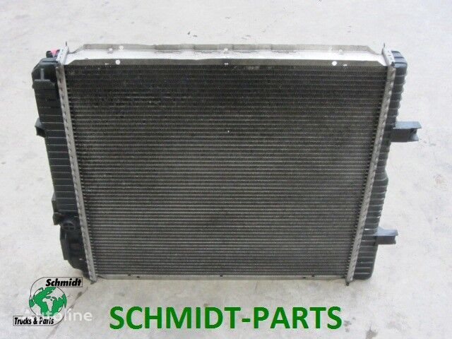 radiatore di raffreddamento motore per camion MERCEDES-BENZ  Atego