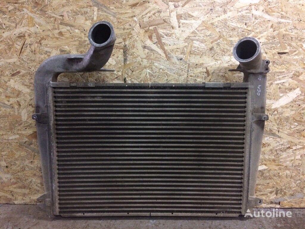 radiatore di raffreddamento motore per camion SCANIA