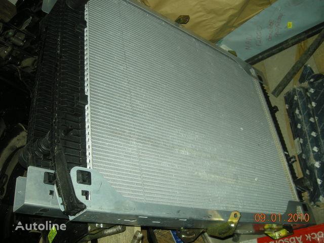 radiatore di raffreddamento motore  20460176 20482259 20516408 20536915 20536948 20722440 20722448 8112565 8112961VO 8113190 8149326 8149683VO. 85000121. 85000169. 85000325. 85000327 per camion VOLVO nuovo