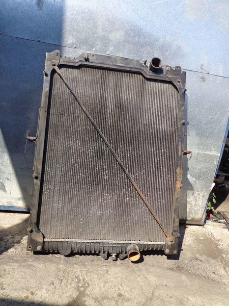 radiatore di raffreddamento motore per camion VOLVO FM