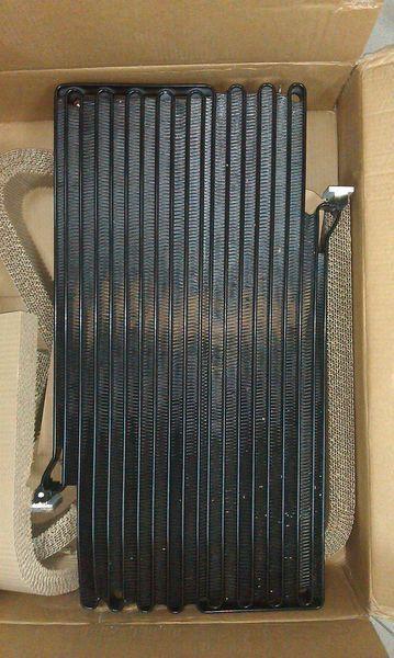 radiatore di raffreddamento motore  kondicionera per escavatore VOLVO L220E nuovo