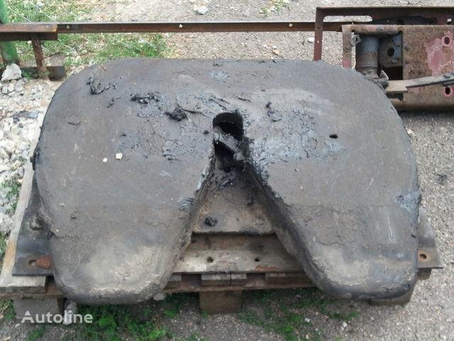 ralla per trattore stradale DAF 95 XF