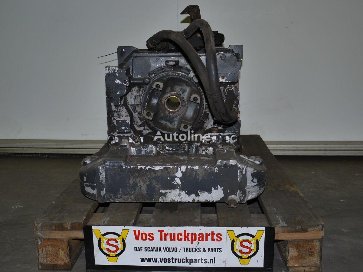 retarder per camion SCANIA SC-3 VOITH RETARDER