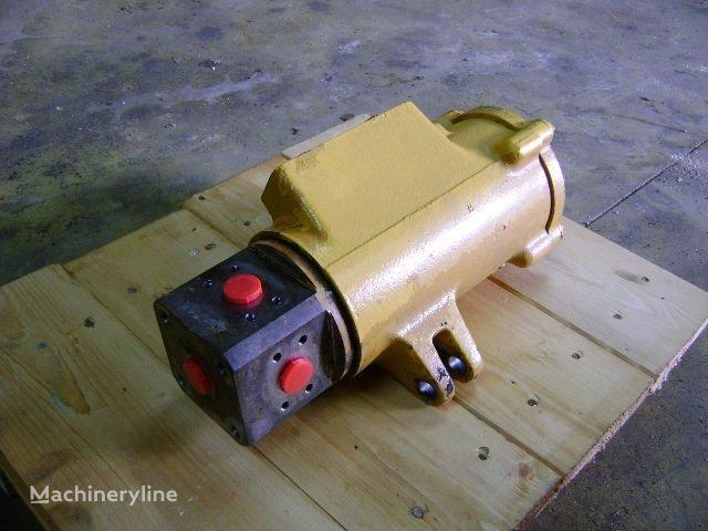 riduttore girevole  KOMATSU Rotating Joint per escavatore KOMATSU PC 180-3