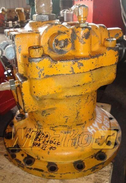riduttore girevole  Swing motor Hyundai ROBEX210LC per escavatore ROBEX210LC