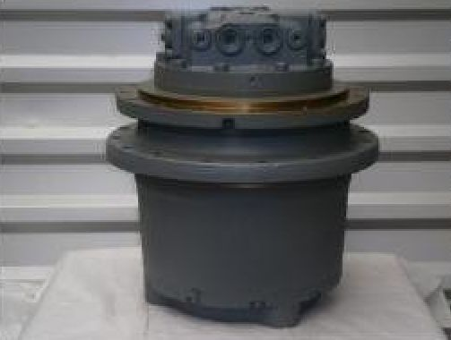 riduttore  JCB 130 LC bortovoy v sbore per escavatore JCB 130 LC