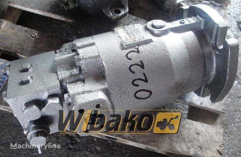 riduttore  Drive motor Sauer SMF22 per escavatore SMF22