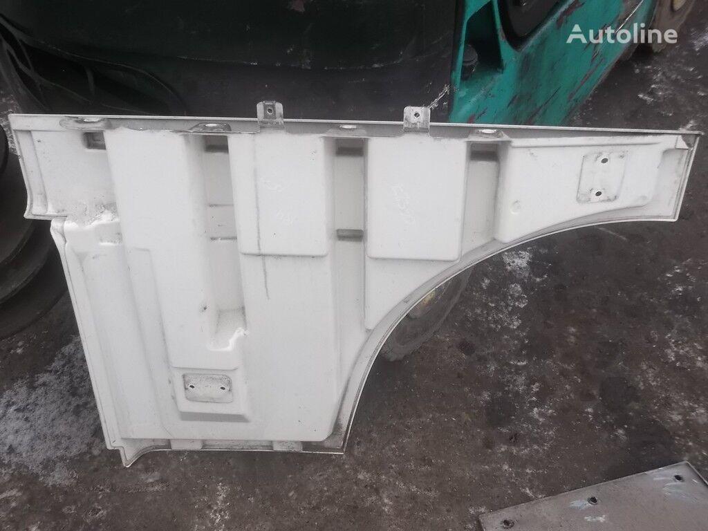rivestimento  Nakladka dveri peredney pravoy DAF per camion