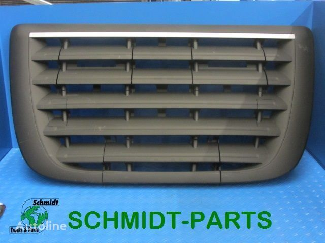 rivestimento  Grille 1635802 per trattore stradale DAF XF 105