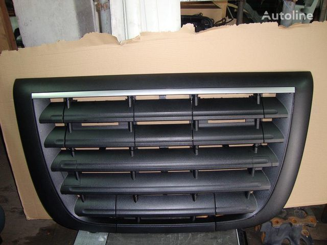 rivestimento per camion DAF XF95
