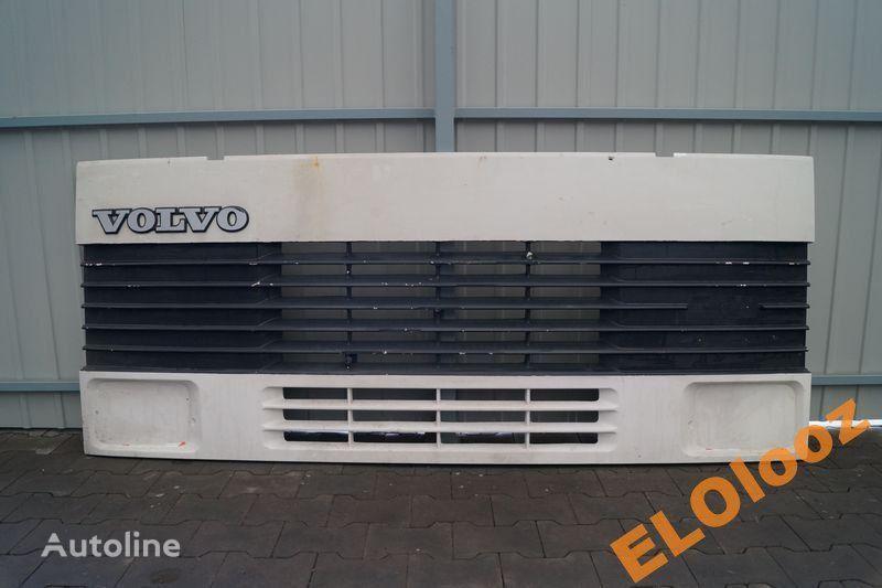 rivestimento per camion VOLVO MASKA ATRAPA GRILL VOLVO FL 7 FL 10 1594405