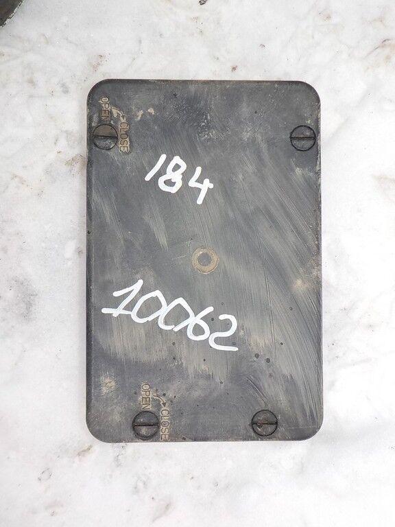 scatola dei fusibili  Blok predohraniteley per camion VOLVO