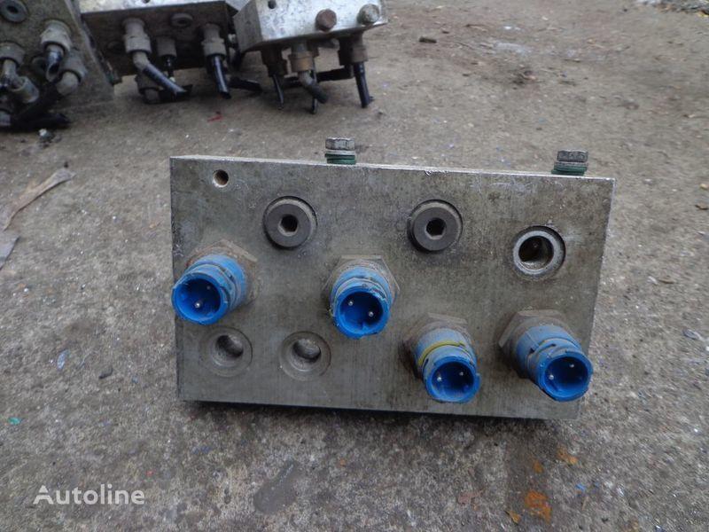 sensore per trattore stradale RENAULT Magnum