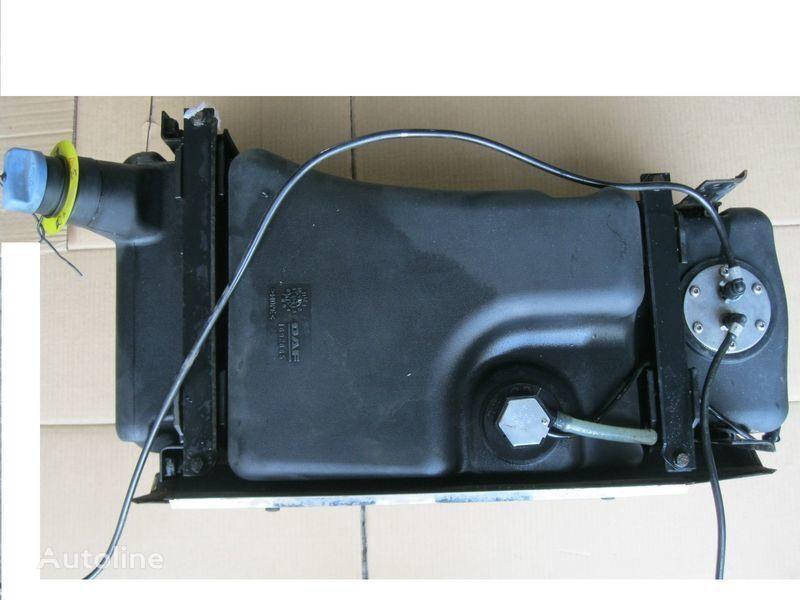 serbatoio AdBlue per trattore stradale DAF CF 85