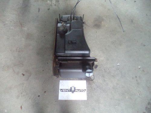 serbatoio AdBlue  DAF per trattore stradale DAF XF 105