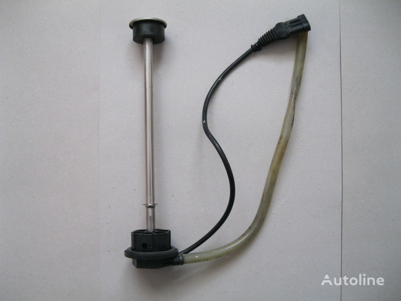 serbatoio AdBlue  CZUJNIK per trattore stradale DAF XF 105 / CF 85