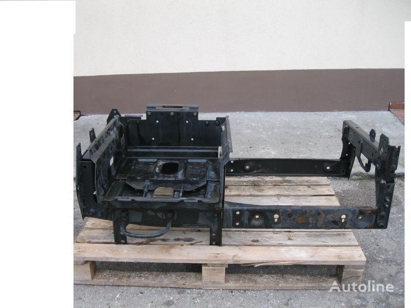 serbatoio AdBlue  MOCOWANIE per trattore stradale DAF XF 105 / CF 85